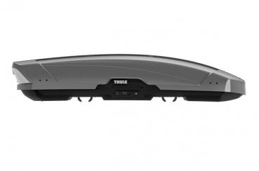 dachbox thule motion xt xl 800 titan gl nzend dachboxprofi. Black Bedroom Furniture Sets. Home Design Ideas