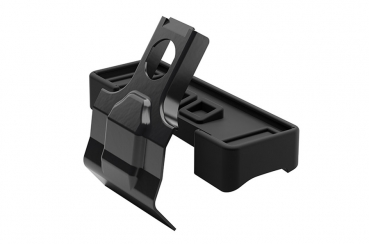 THULE Montage Kit Clamp 5010