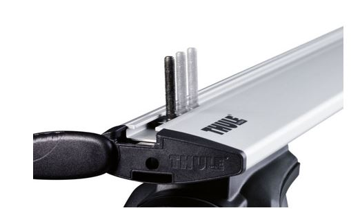 thule 696400 t nut adapter dachboxprofi. Black Bedroom Furniture Sets. Home Design Ideas