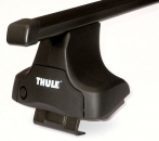 Thule Dachträger Set mit Wingbar 754+961+1051