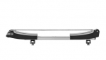 Thule SUP Taxi Paddleboard-Träger 810