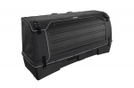 Thule BackSpace XT 9383 Premium Cargo Box
