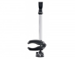Thule Bike Arm EasyFold 931