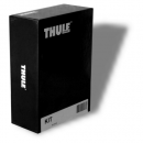 THULE Montage Kit Clamp 5078