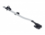 Thule OutRide 561 Fahrradhalter