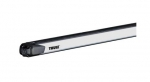 Thule Slide Bar 893