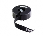 Thule Spannband-Rolle 522-1